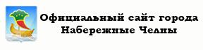 baner-chelny